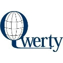 QWERTY – Journal of technology and culture
