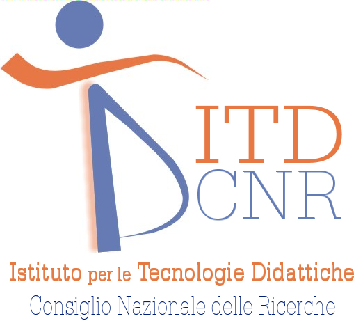 ITD-CNR