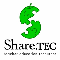 Share.TEC
