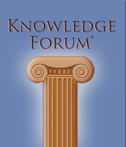 knowledge_forum_panel
